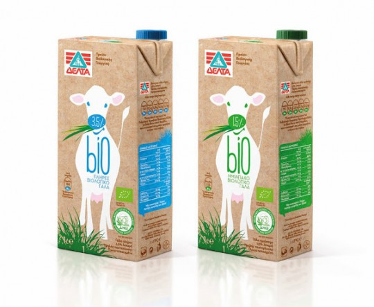 Delta-bio-organic-milk-carton-packaging-design-2-540x443
