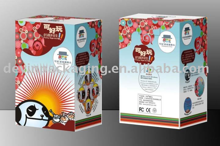 Milk_packaging_box