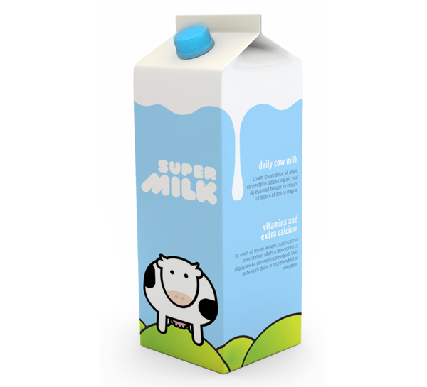 milk-carton-print-packaging-tutorial-instatuts-final-image