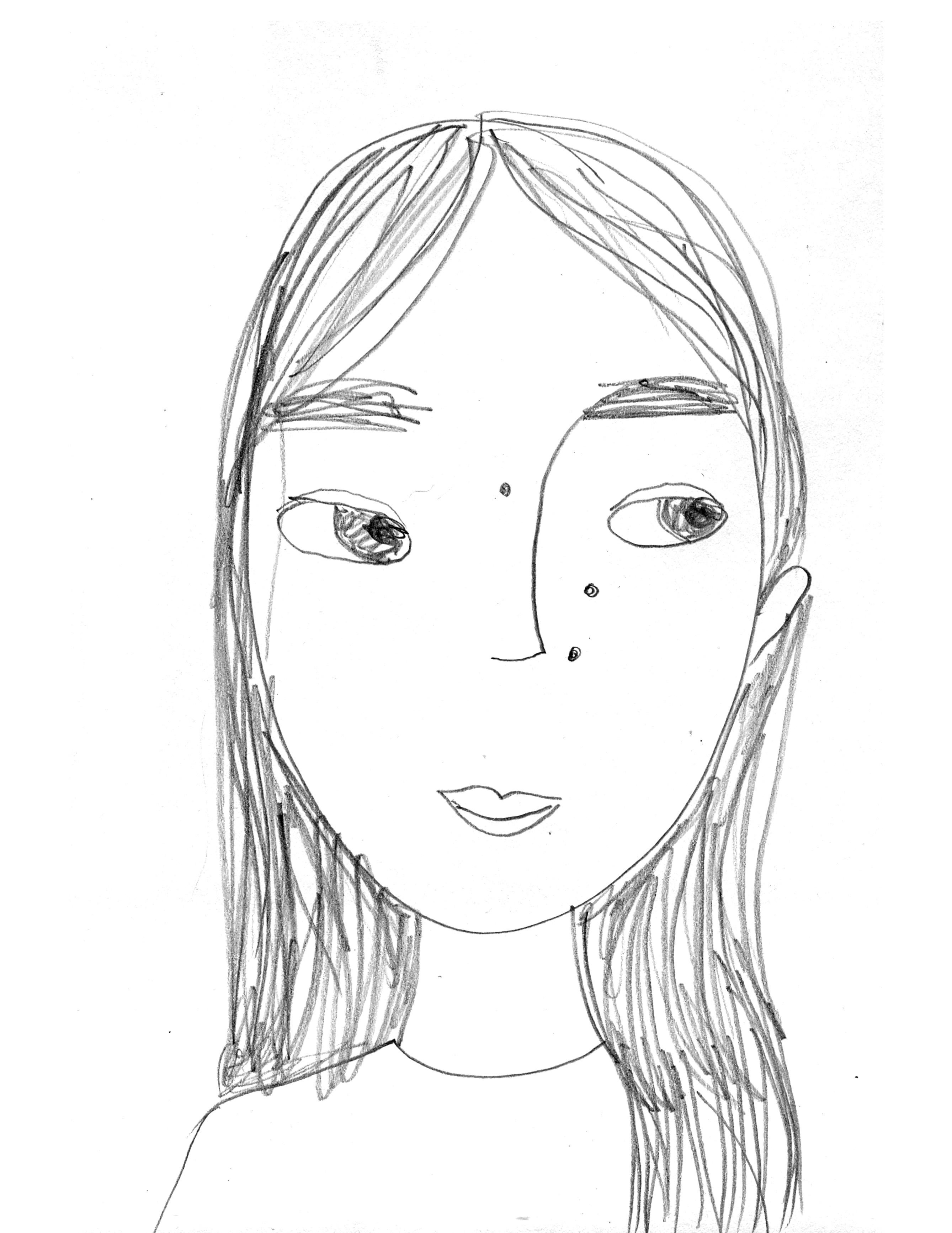 Ilustración de libros para niños/ Valeria Cis | Children ...